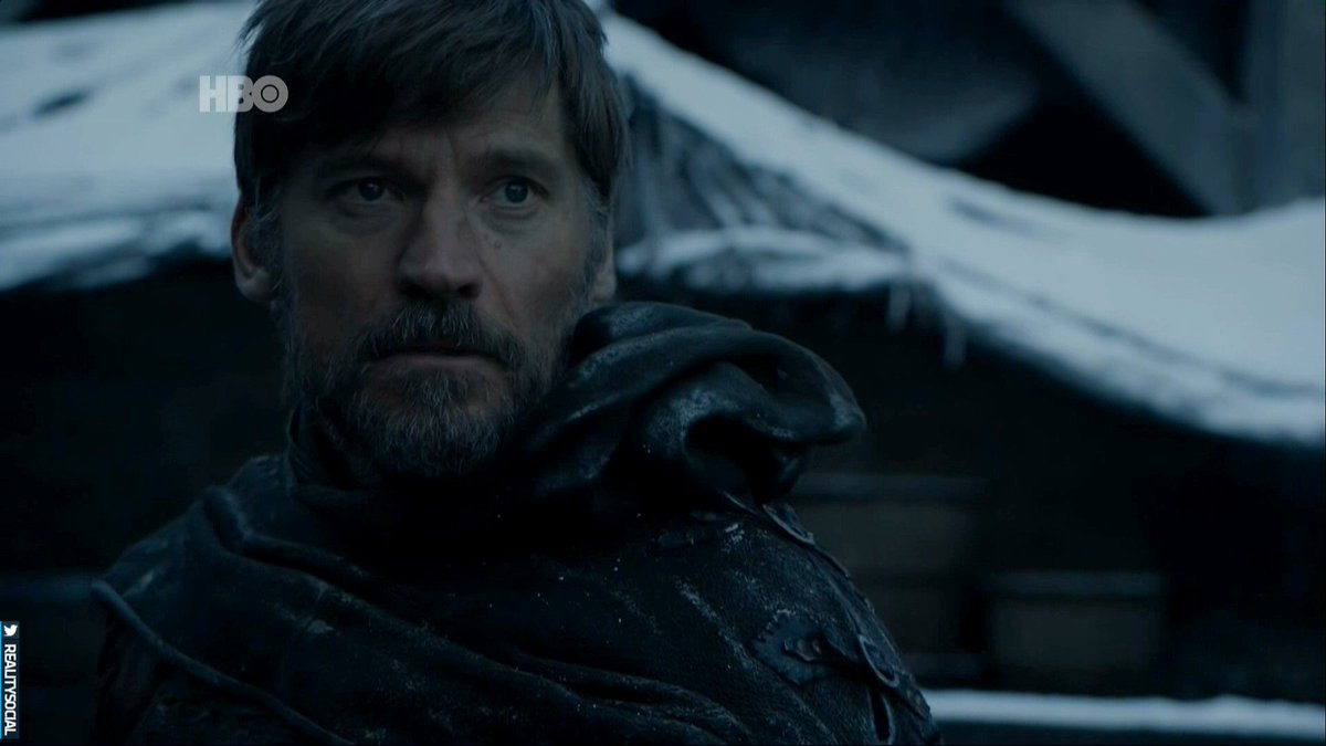 O que aconteceu no primeiro episódio da 8ª temporada de Game of Thrones? 12