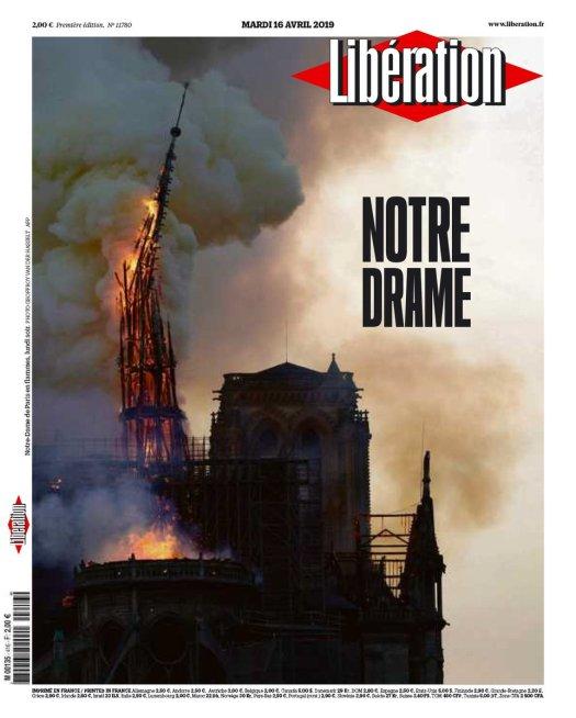 「liberation notre drame」的圖片搜尋結果