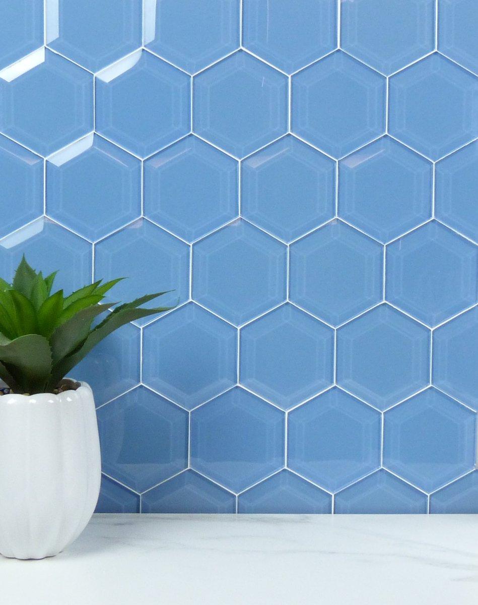 glass tile oasis glasstileoasis