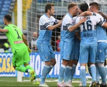 Video: Lazio vs Udinese