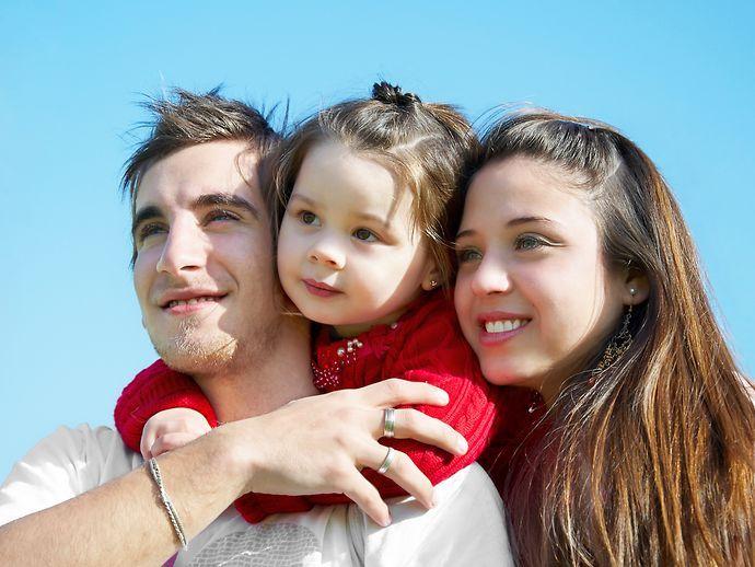 test Twitter Media - Am 29.04.19 findet in der Elternschule #Süderelbe eine Veranstaltung zum Wiedereinstieg in den #Beruf nach der #Elternzeit statt. Es wird informiert über die Vereinbarkeit von Beruf und Familie. Weitere Infos: https://t.co/TAZu9Rjjdj 📸: Colourbox https://t.co/hK3vJCyWXY