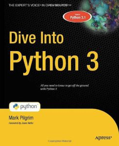 test Twitter Media - Free #Python #DataScience #Coding Book series: https://t.co/1zCo6GH3jl #abdsc by @AjitJaokar   #BigData #MachineLearning #AI #DeepLearning #DataScientists https://t.co/yrJPNRpJIu