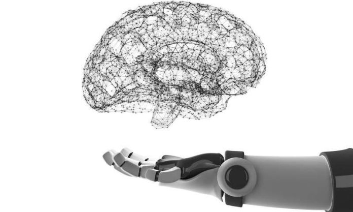 test Twitter Media - A magnetic personality, maybe not.   But #magnets can help #AI get closer to the efficiency of the #HumanBrain   https://t.co/8yTip6s7Xe #fintech #ArtificialIntelligence @techxplore_com #MachineLearning #DeepLearning @ahier @pierrepinna @jblefevre60 @antgrasso @UrsBolt @YuHelenYu https://t.co/81jT21RBzQ