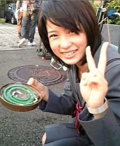 test ツイッターメディア - 志田未来ちゃん(^-^)大好きな未来ちゃんの写真を載せまーす。(^-^)今週はドラマ「14才の母」の時の写真を載せています。(^^)/未来ちゃん超美少女ですね。(^-^)未来ちゃん大好きです。💋Ꮮᵒᵛᵉ ⃛❥    #志田未来    #14才の母 https://t.co/QqjuKAppLa