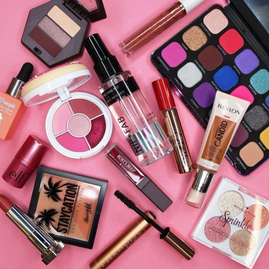 Image result for easter makeup sets