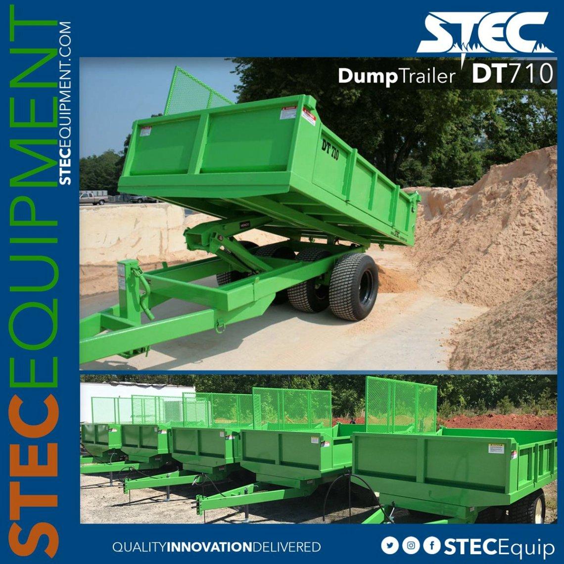 STECEquip photo