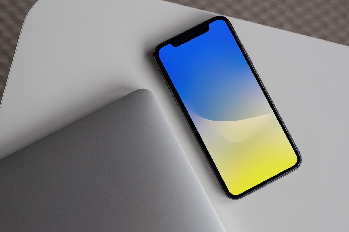 Ar7 On Twitter Wallpapers Iphone Iphonexsmax Iphonexs Iphonex Iphonexr Blue Yellow Wallpaper For Iphone Xs Max Iphone Xr Https T Co 8db4gkxcpn Iphone Xs Iphone X Https T Co Cgabnbgbl1 All Other Iphone