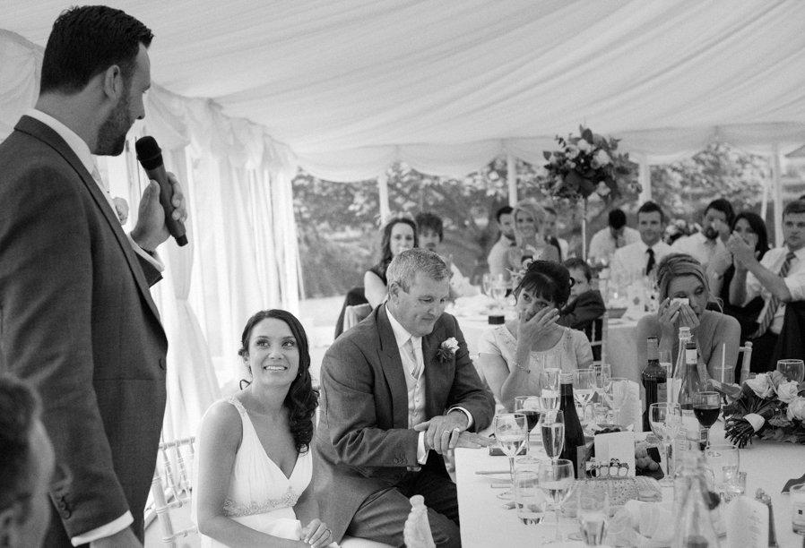 Hochzeitsrede Vom Brautvater Vorlage Fur Eine Brautvaterrede