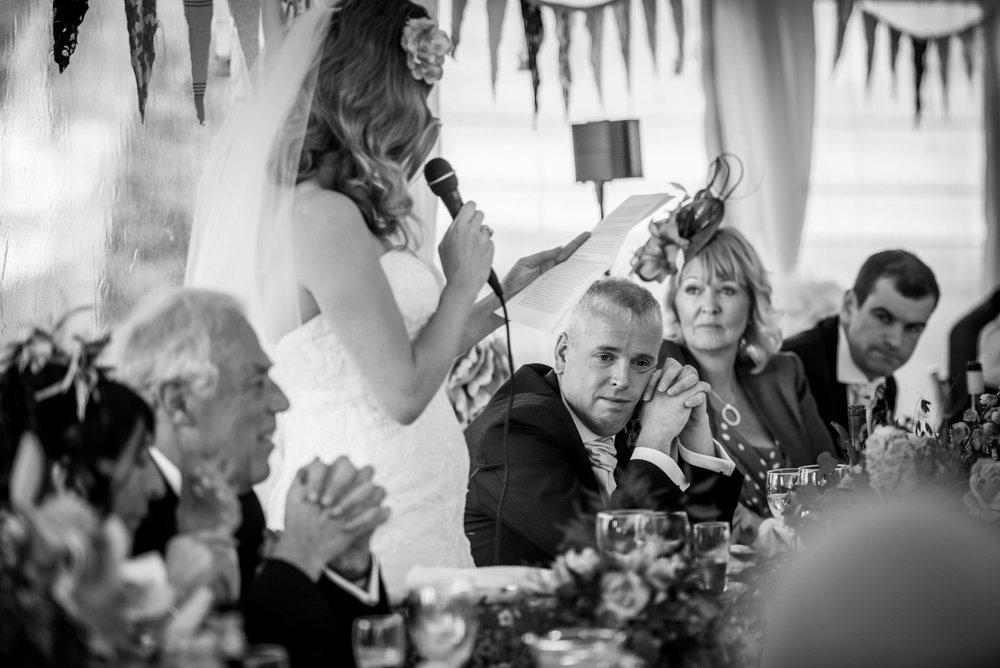 Hochzeitsrede Brautvater Dieser Profi Verrat Wie Es Geht