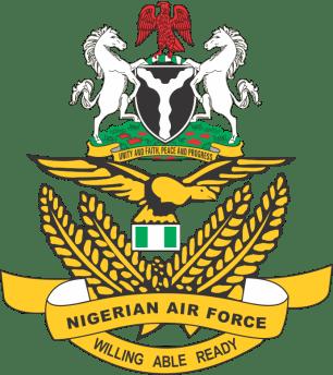 Nigerian Airforce Recruitment Nigerian Airmen / Airwomen Recruitment 2020 / 2021 Portal (21 Positions) – NAF Recruitment