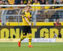 Video: Borussia Dortmund vs Schalke 04