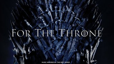 Photo of QUIZ: Only Game of Thrones diehards will get 100% in this quiz