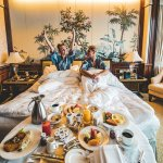 Shangri La Hotels On Twitter Breakfast In Bed Anyone Tag Someone Who S A Morning Person Ig Whereisnikita At Islandshangrila Shangrilahotels Islandshangrila Shangrila Https T Co Dv45azjgbd
