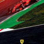 Scuderia Ferrari Wallpaper Iphone