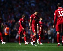 Video: Liverpool vs Wolverhampton Wanderers