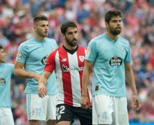 Video: Athletic Bilbao vs Celta de Vigo