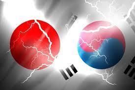 test ツイッターメディア - 徴用工、日韓協定に基づく仲裁の方針を韓国政府に通告へ 応じない場合、日本政府は国際司法裁判所への付託を検討→ https://t.co/V0b7zN2Ynb <問題はそこなんだよ!> #韓国 https://t.co/mqhSK9Vrw8