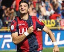 Video: Bologna vs Parma