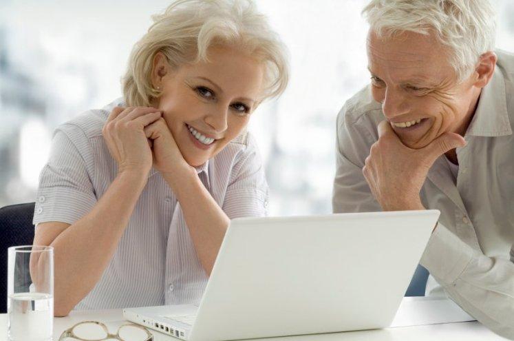 Indian Senior Online Dating Site