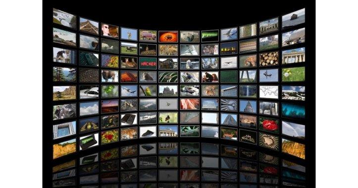 test Twitter Media - Analysis: Navigating Streaming TV Channels is a Mess – The Mac Observer https://t.co/aLMk7LbjP1 https://t.co/niTiEwkZ63
