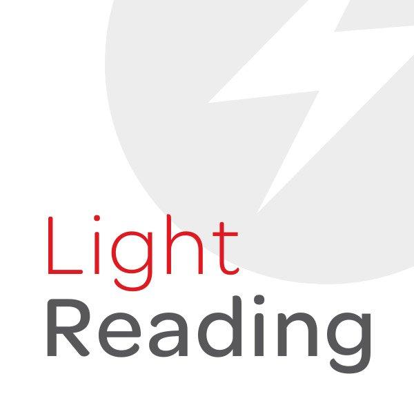 test Twitter Media - Vodafone Germany Picks GiaX for Gigabit Rollout | Light Reading https://t.co/PJA7aNnsx3 https://t.co/nUVHLljd0k