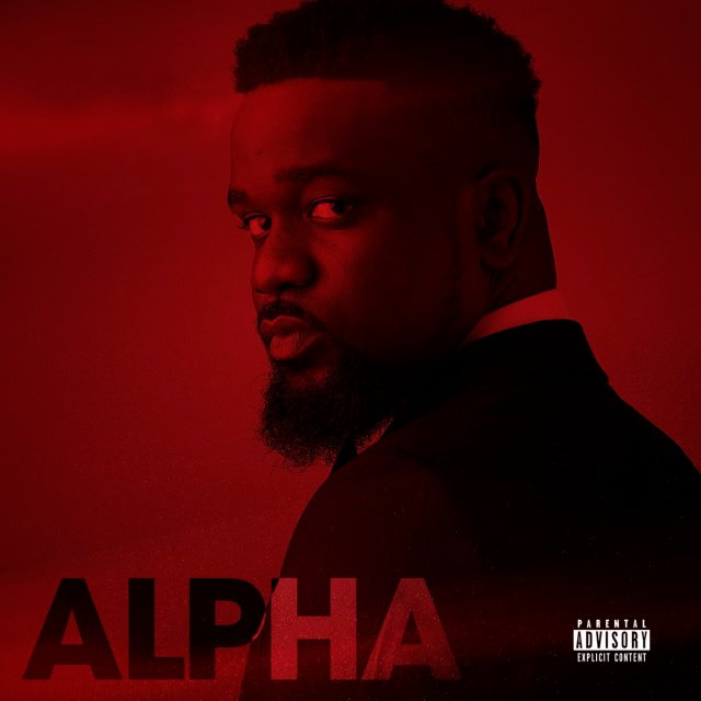 Alpha EP Originally Had 11 Tracks - Possigee Reveals