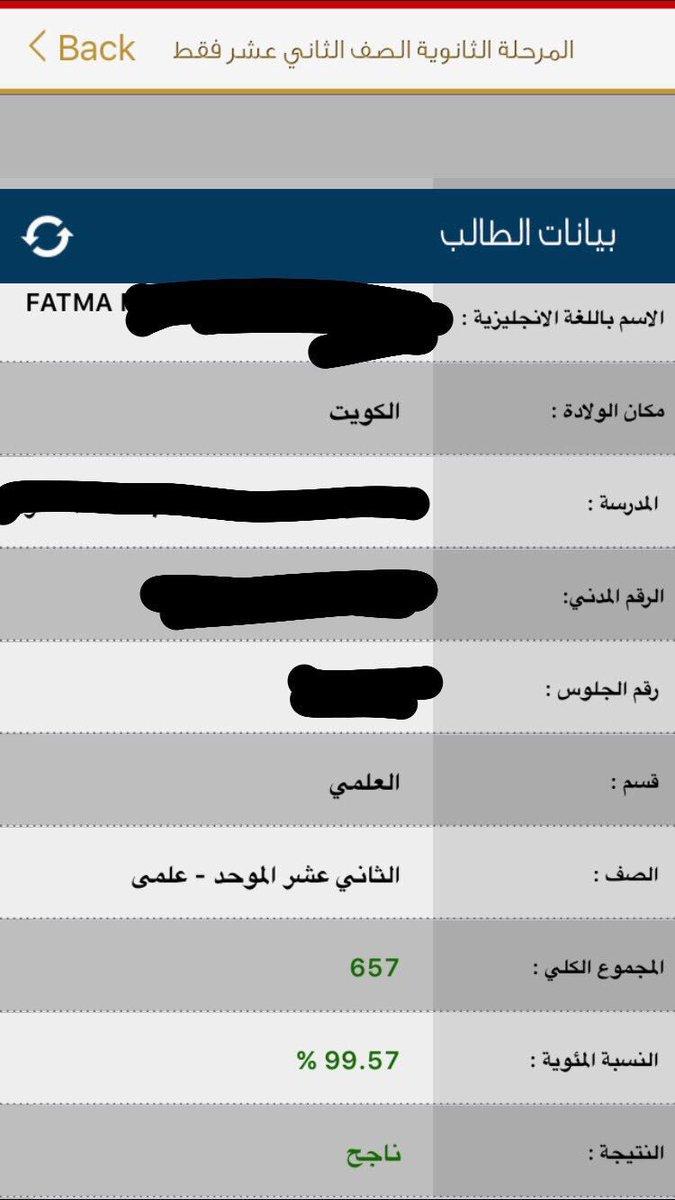 اللهم اني اعوذ بك من الهم والحزن At Aboodalabdull Twitter