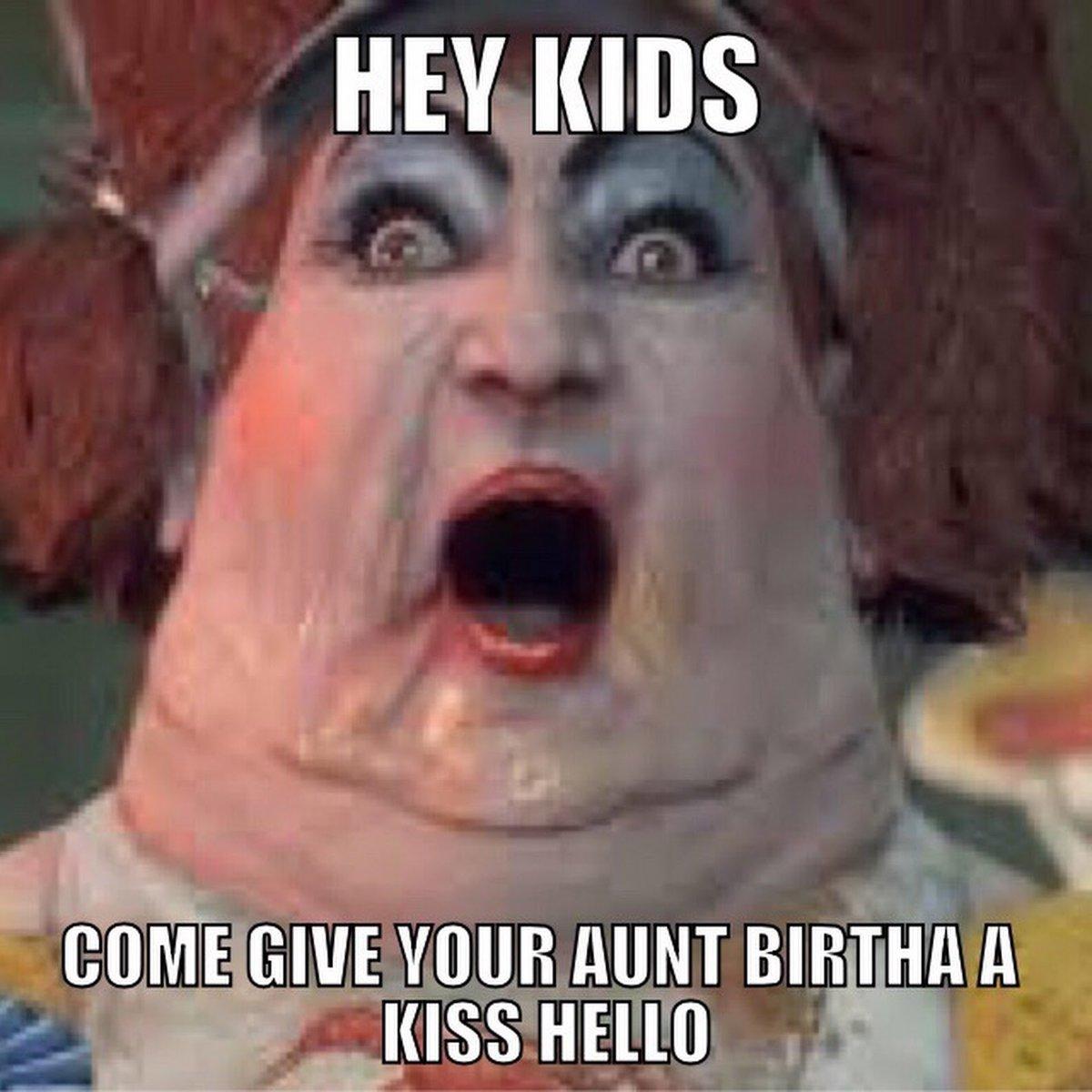Funny Dirty Memes On Twitter Memes Meme Funny Dankmemes