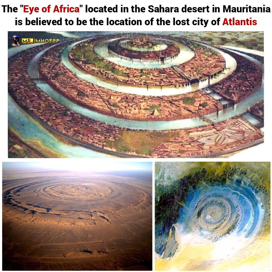 Sahara Desert Location In Africa Raeljanifo