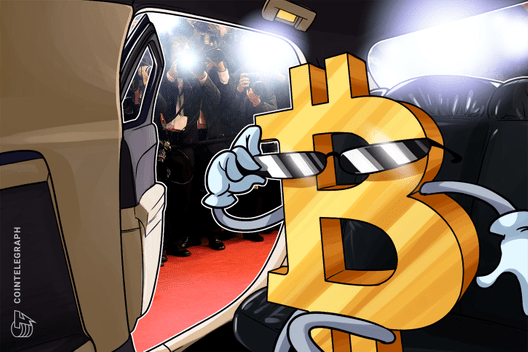 test ツイッターメディア - 仮想通貨ビットコイン、3ヵ月で9000ドルのプラス ドミナンスは2年以上ぶりの高水準 https://t.co/rmgj1jjlsb https://t.co/HGgWt6mlYx