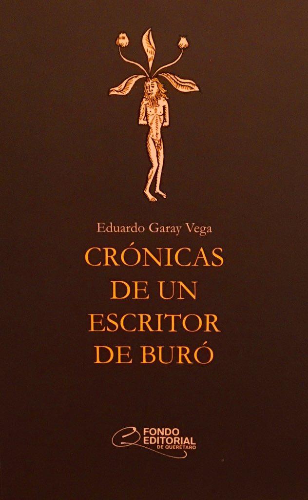 El Eterno Femenino Farsa Spanish Edition Kindle Edition By