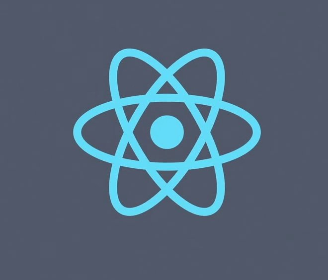 ⚛ #reactnative London Meetup at Pusher