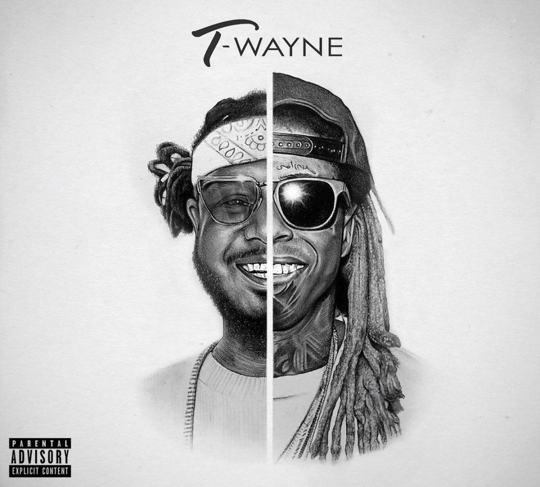 T-Pain & Lil Wayne – Heavy Chevy Lyrics