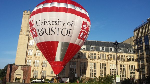 hot air balloon physic # 57