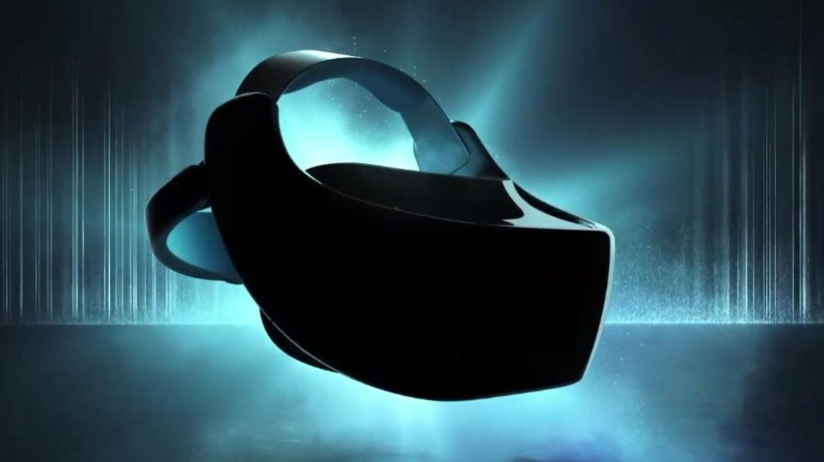 Virtual reality is about to break free from the wires: