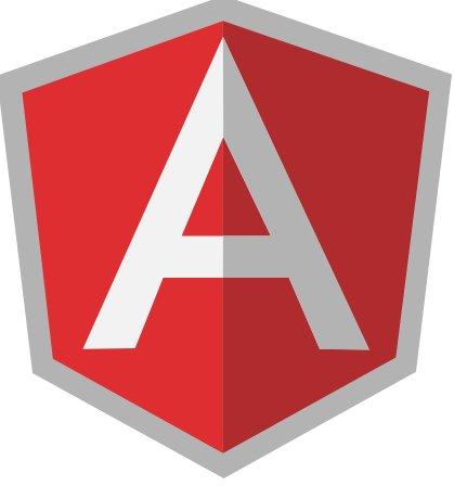 AngularJs service with PHP #angularjs #php #angular4 #Angular2  #javascript #2017