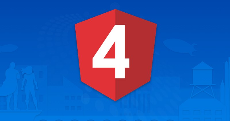 Routing In #Angular4 by @gulershad cc @CsharpCorner  #AngularJS #Angular