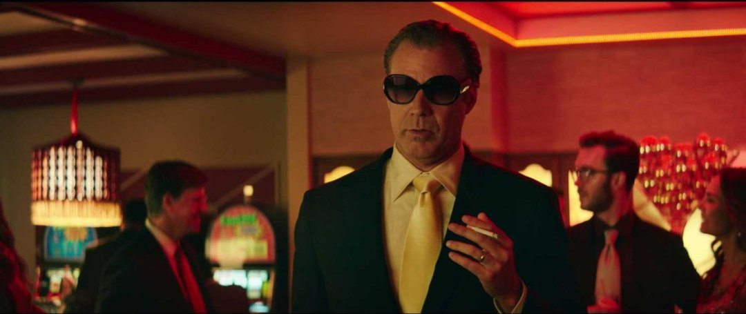 The House Red Band Trailer Starring Will Ferrell & Amy Poehler 5
