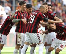 Video: AC Milan vs Bologna