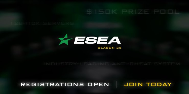 """Image result for esea league"""""""