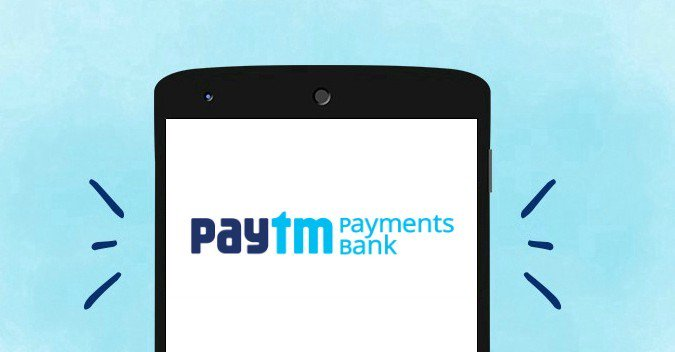Payments bank to get operational from today