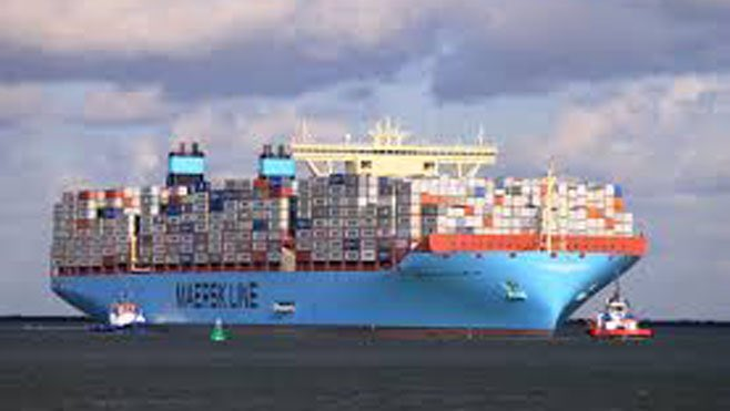 .@IBM Thinks Blockchain Could Save Shipping Industry 'Billions'  #technology #research
