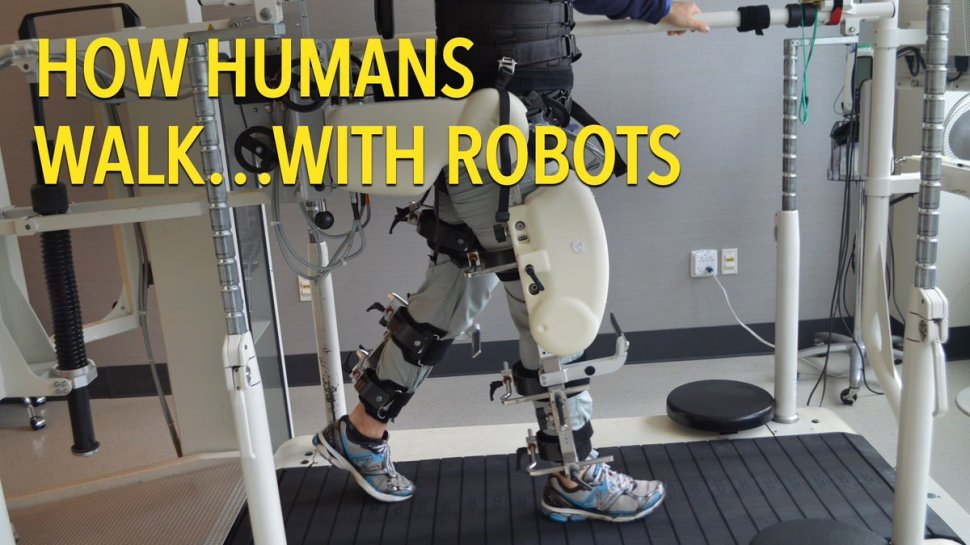 test Twitter Media - Research on rehab #robots reveals that patients only modify walking patterns if robots interfere with gait stability https://t.co/2JcpqsqrK4 https://t.co/8duKrMV7Qq