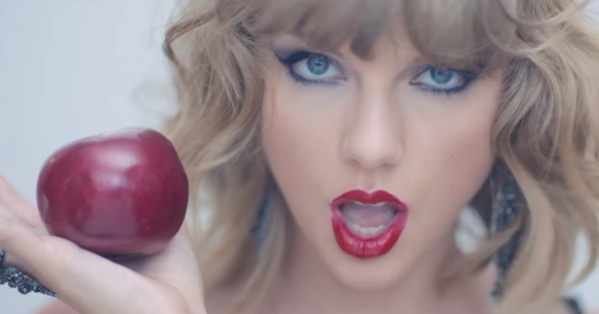 Taylor Swift embraces streaming, brings full catalog to Spotify and more  #5G #IoT #mobile