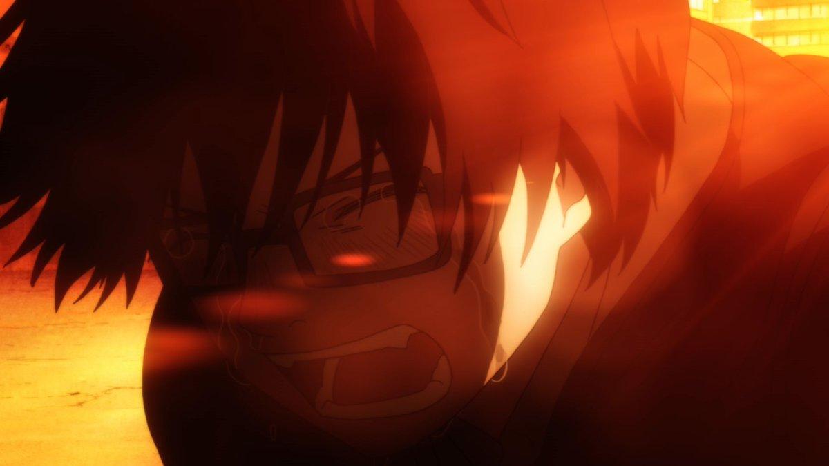 test ツイッターメディア - 本日19:25から、NHK Eテレにてアニメ「3月のライオン」第10話の再放送がスタートです!https://t.co/XbtiihwgJ6 https://t.co/Tf4AfHZqAm