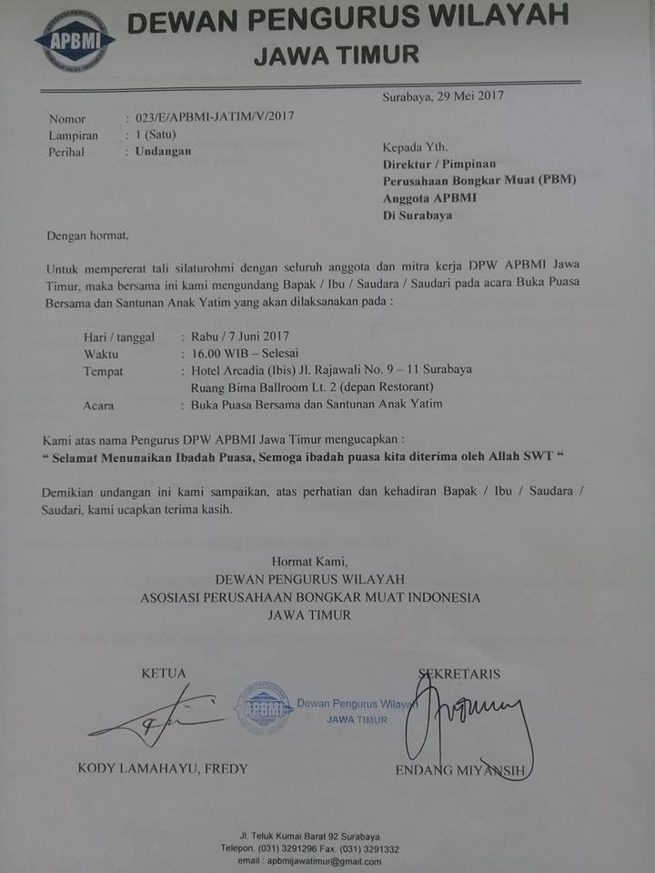 Dpw Apbmi Jawa Timur Dpwapbmi Twitter