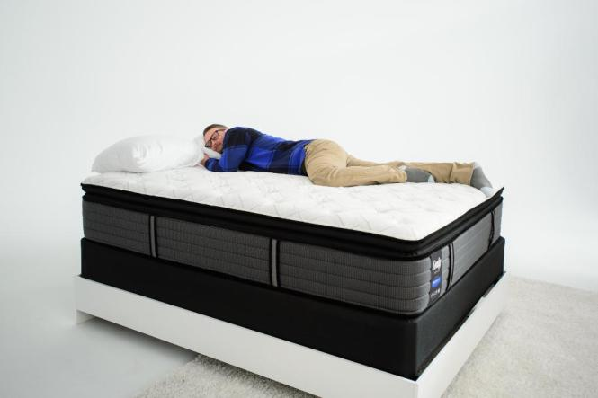 Sealy On Twitter Don T Snooze Our Memorial Day Free Box Spring With Mattress Purchase Https Co Nq9flivqj9 9gbrf0qyx8