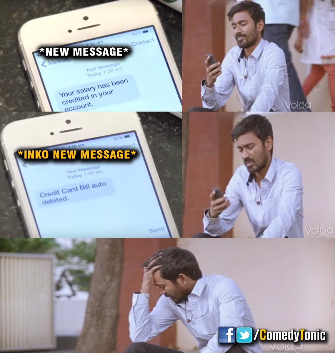 Telugu Top Memes For Android Apk Download