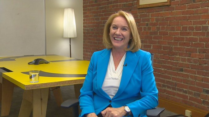 Image result for jenny durkan