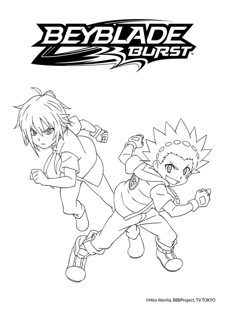 "beyblade official on twitter ""start your #beybladeburst"